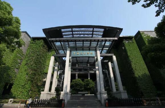 艺考资讯|中国美术学院2021年本科招生简章(附:2021年本科招生初试报名公告)