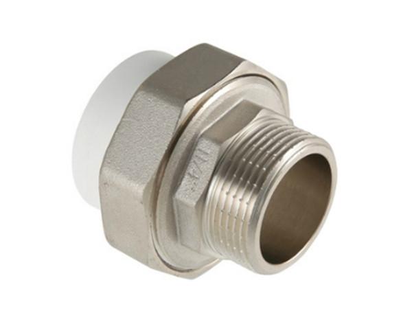 陕西室内暖气管道安装方法是什么?这些你知道吗!