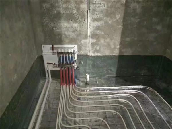 地暖保温板厂家