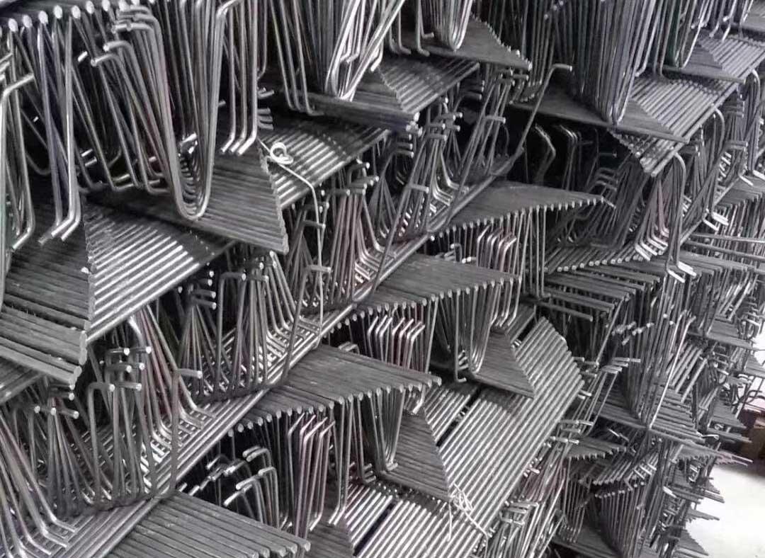 四川铁马凳生产