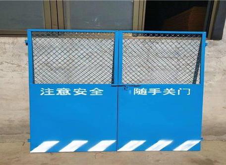 四川电梯门