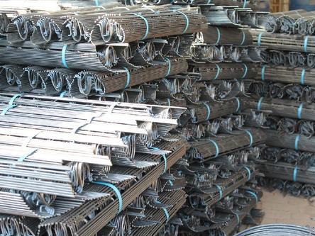 想要知道四川铁马凳在施工工程中的作用吗?看这里哦