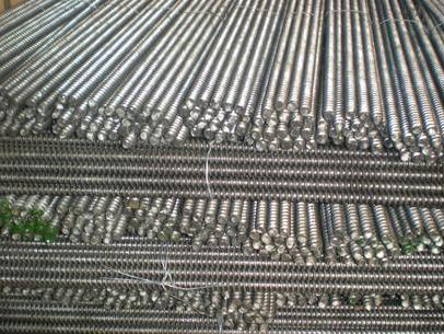 止水丝杆施工方法知多少?全在京津冀川商贸企业网