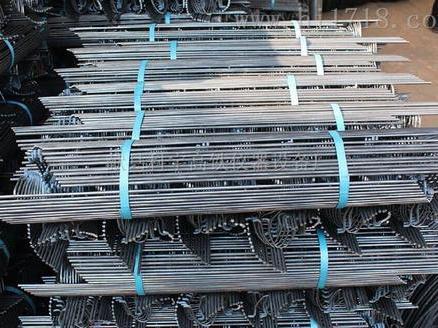 悄悄告诉你四川铁马凳气动点焊机在使用时如何避免发生危险