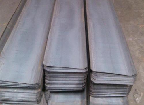 关于四川止水钢板的做法以及施工步骤干货在这里