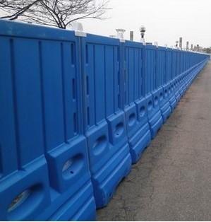 四川施工围栏价格