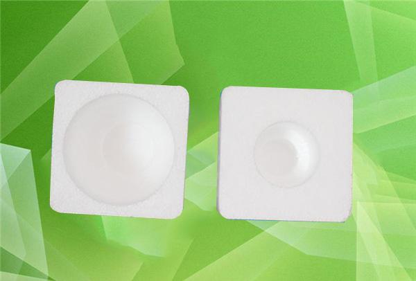 关于eps泡沫包装的产品都是使用到哪些原材料呢?