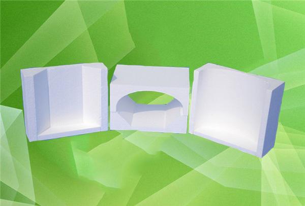 你知道EPS泡沫包装在快递行业中的使用吗?