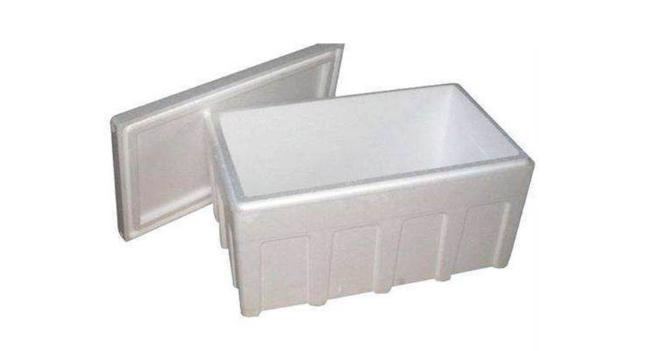 泡沫包装的功能性质及其优点