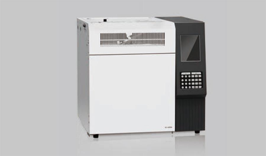 兰州GC-4000A系列色相色谱仪