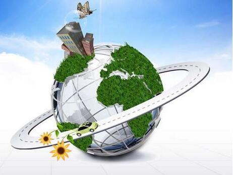 环境检测,这些基础攻略值得我们去学习