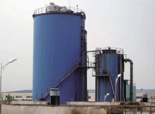污水处理应该如何来检测,得到排放标准?