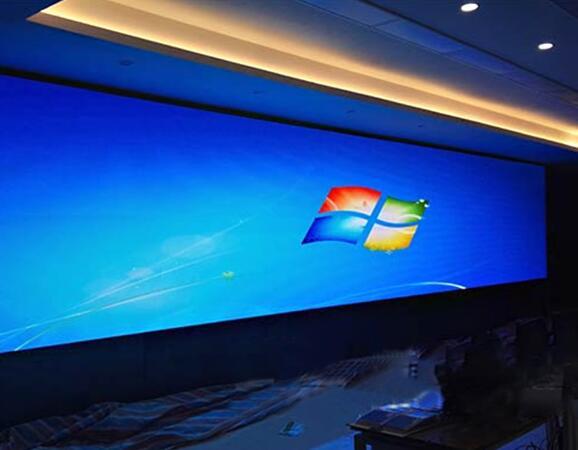 兰州LED电子屏