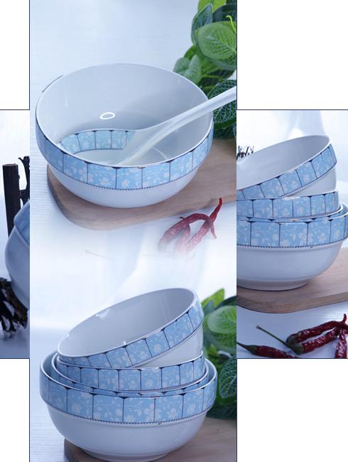 西安佳轩陶瓷商贸有限公司