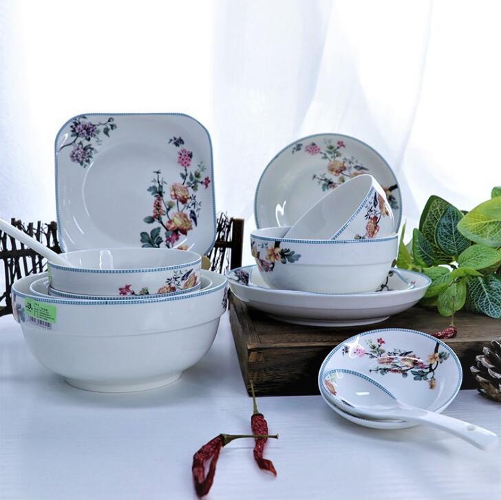 西安佳轩陶瓷教你陶瓷礼品应该怎样保养