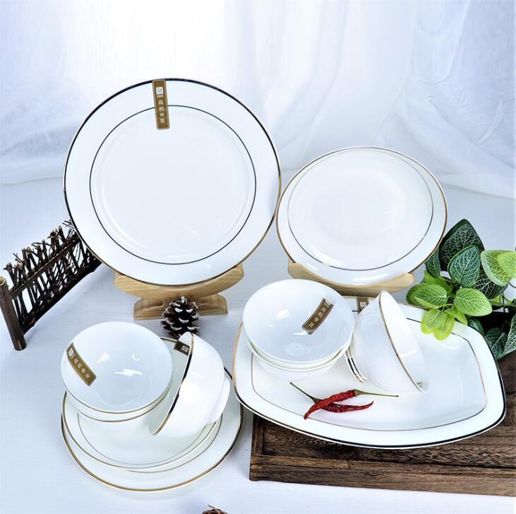 西安陶瓷碗批发