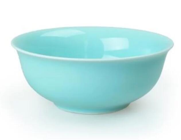 佳轩陶瓷向你讲解新买的陶瓷餐具怎样处理后才可以使用?