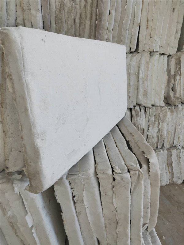 陕西硅酸盐板
