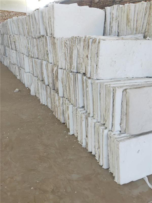 陕西硅酸钙板