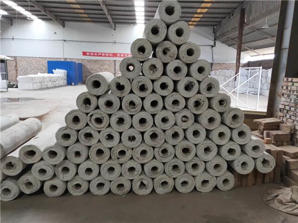 陕西硅酸铝镁管价格