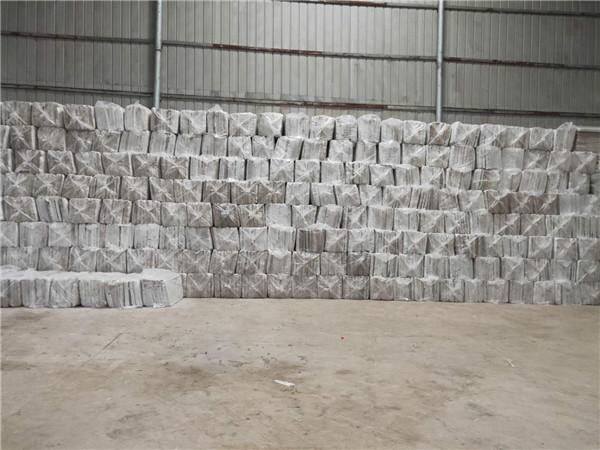 给大家分享纤维增强陕西硅酸盐板的应用