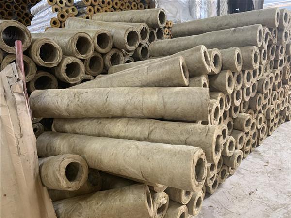 大家知道陕西岩棉保温管的规格和施工要求是什么?