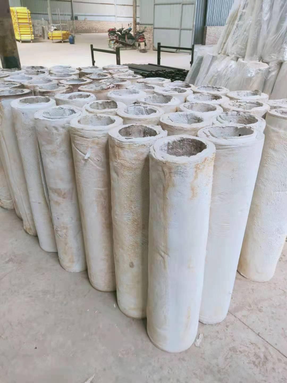 今天汇鑫给大家分享关于陕西硅酸盐板用途,干货来了