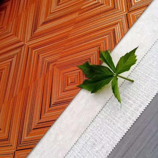 西安壁纸壁布批发