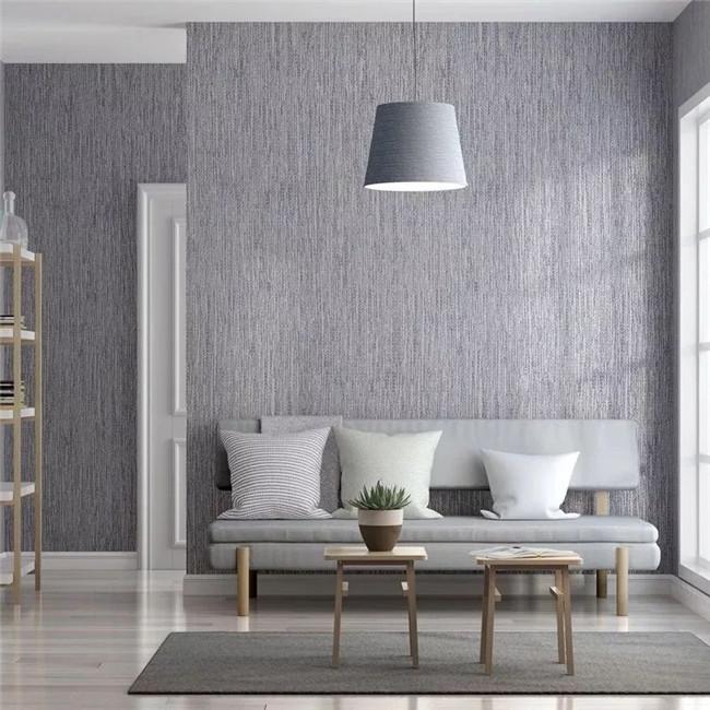 壁布壁纸应该如何清理的呢