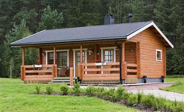 河南木屋安装厂家带您了解河南木屋的未来发展趋势