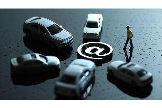 网约车需要监管和规范