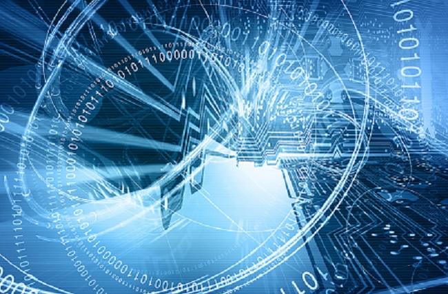 网约车软件开发公司:山西天合人宜科技有限公司怎么样?