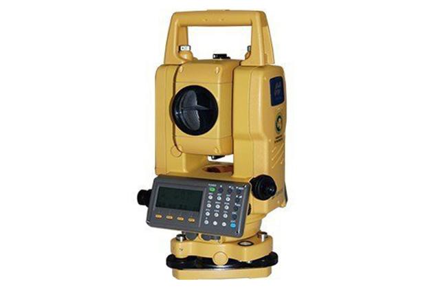 工程测量都需要使用到哪些仪器?宜宾测绘公司告诉你