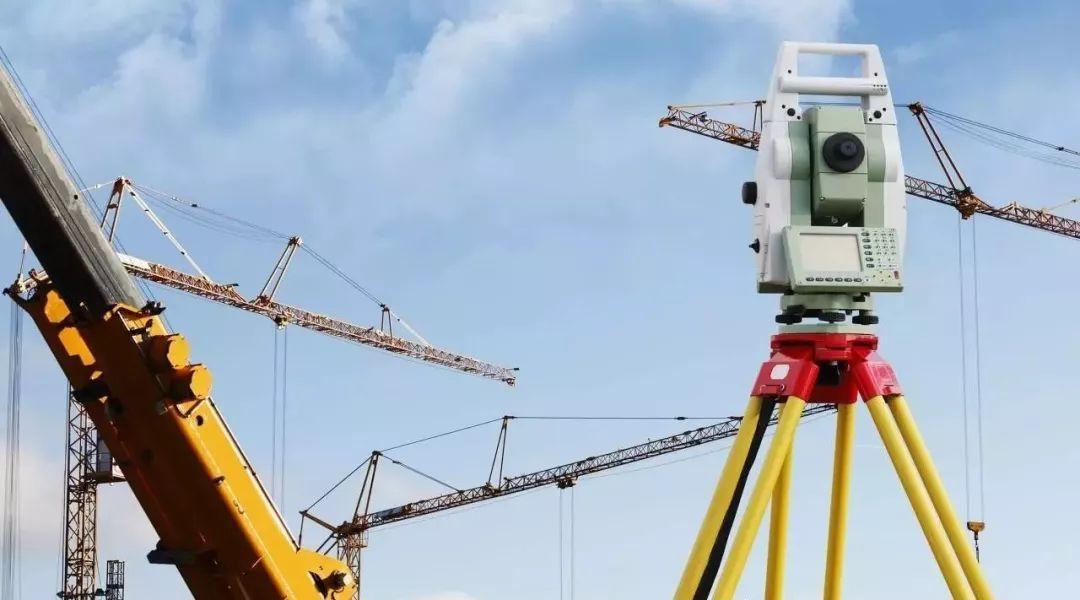 什么是宜宾工程测绘?你了解多少?
