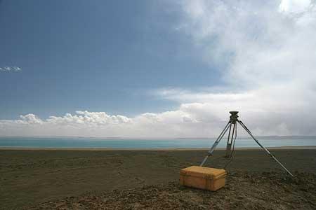 宜宾立面测绘公司