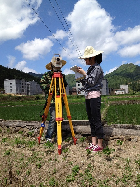 宜宾工程测绘和测量的区别是什么 ,满满的干货你知道多少?