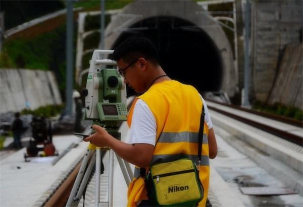 工程测量与宜宾地籍测绘的概念与区别?
