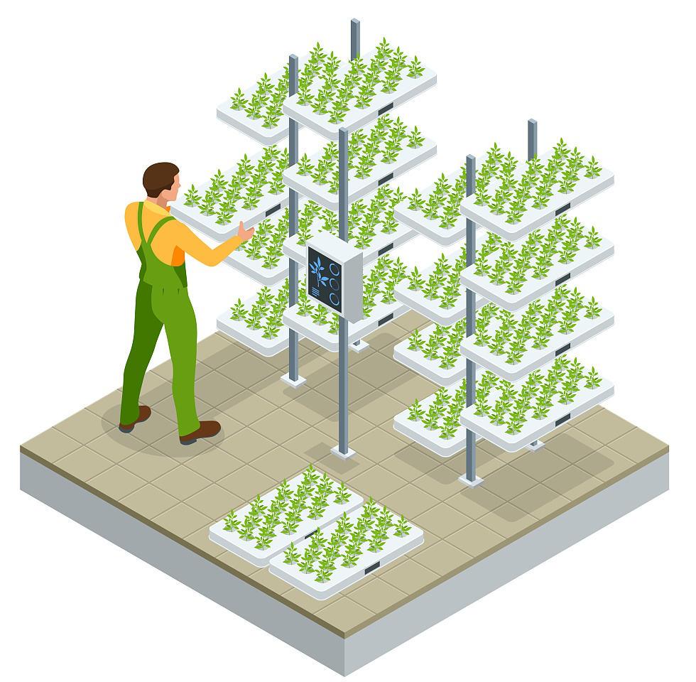 系统十一:品牌管理系统