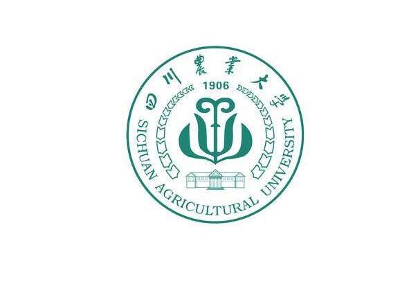 智然元素与四川农业大学合作