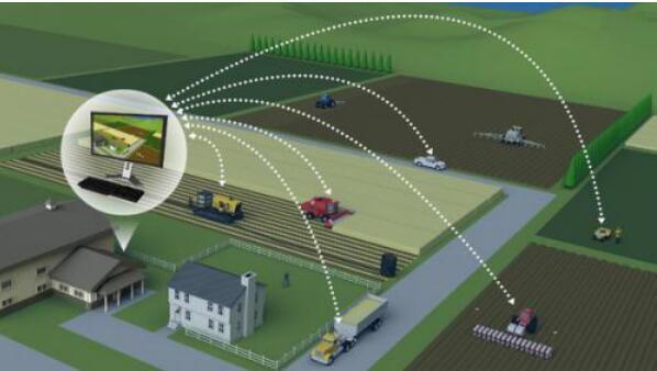 成都农业设施工程施工