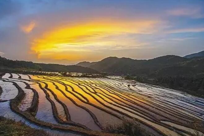 四川农业工程施工公司