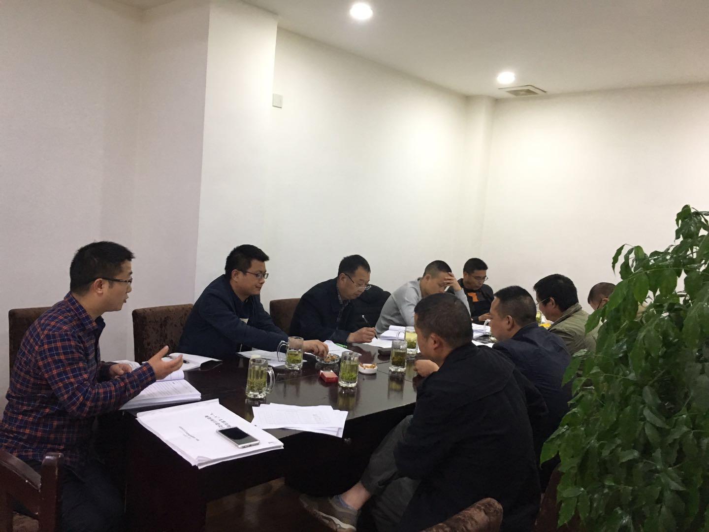 四川农业项目可研报告客户评语