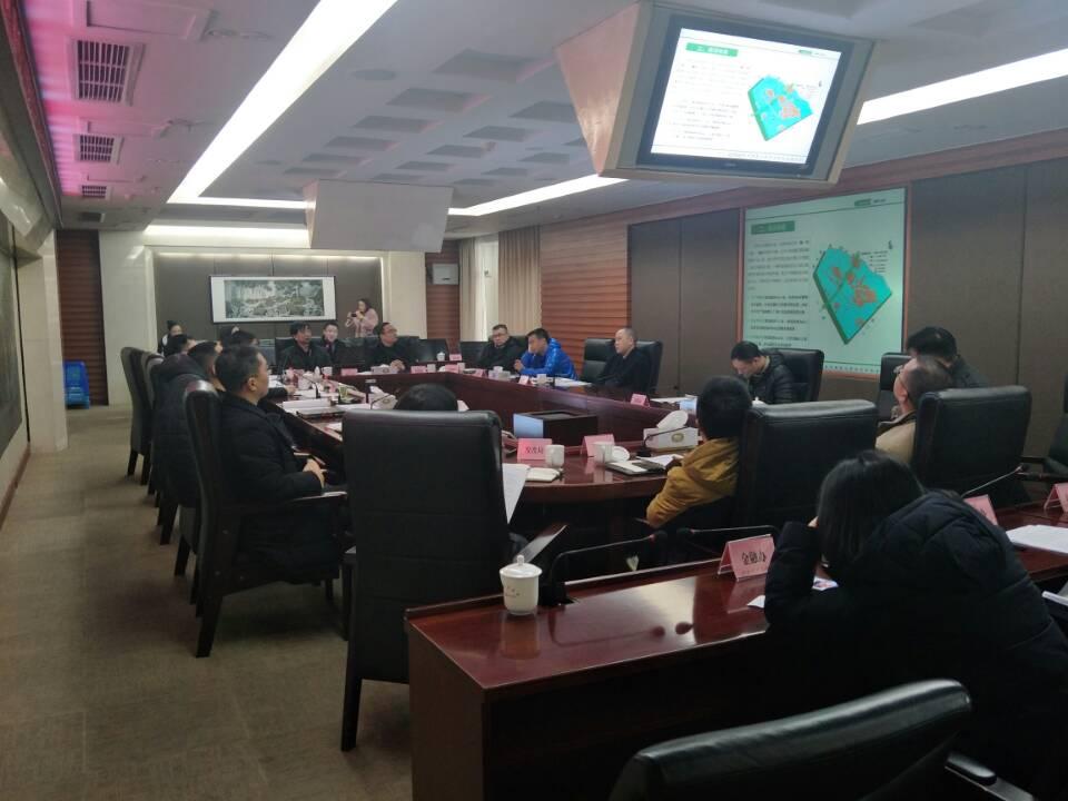 四川农业规划设计客户评语