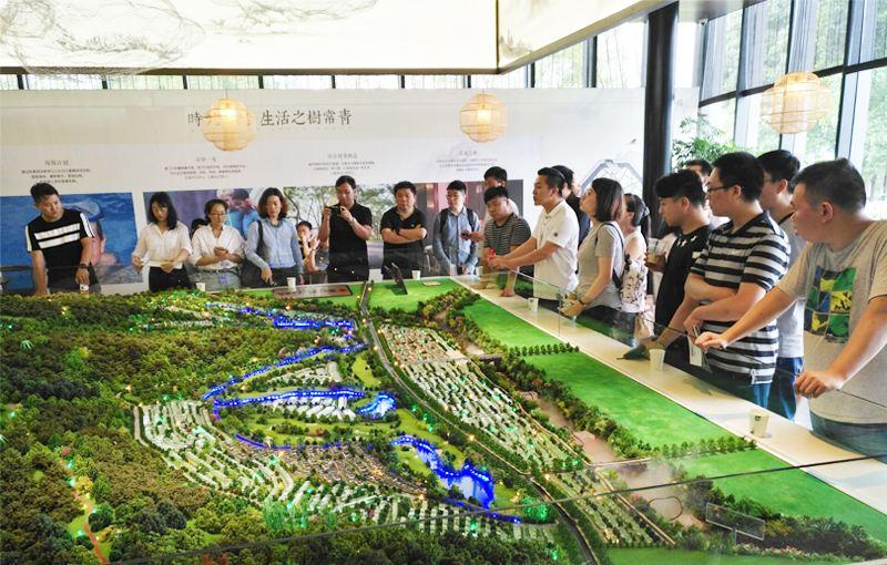 中国农业项目的投资逻辑