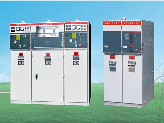 你不知道的配电箱使用得几个要求!赶紧来看看盛世华欣的分享!