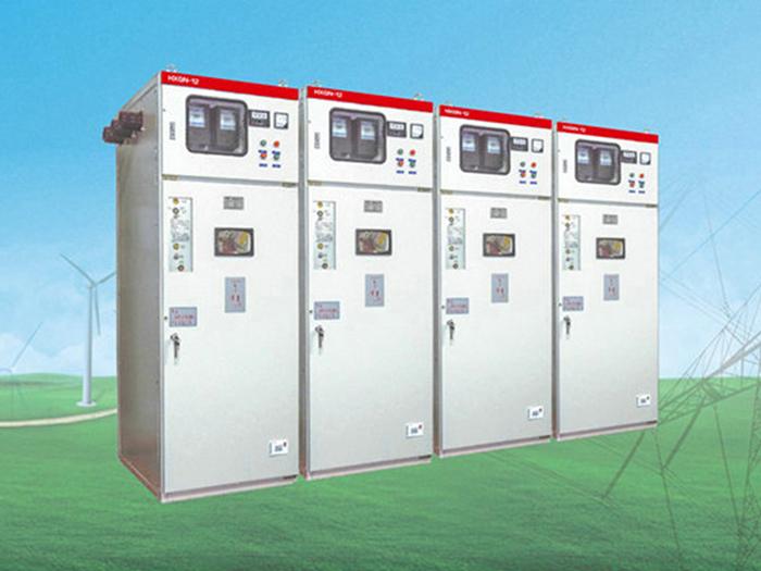高低压开关设备的技术要求、原理和要求分析赶快来看!