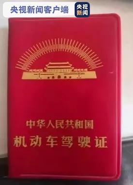宁夏箱式变电站厂家