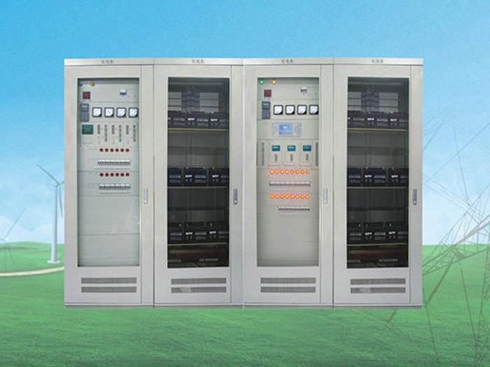 智能配电箱安装有什么讲究?