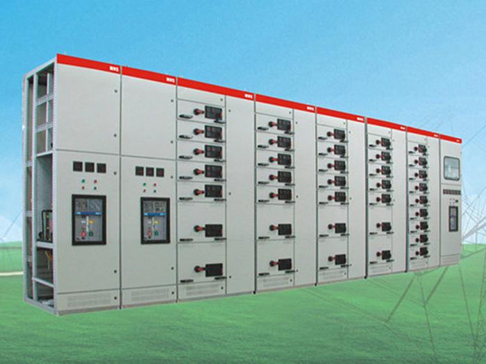 寒冷的冬季配电室是否需要采暖?宁夏盛世华欣为您解答!