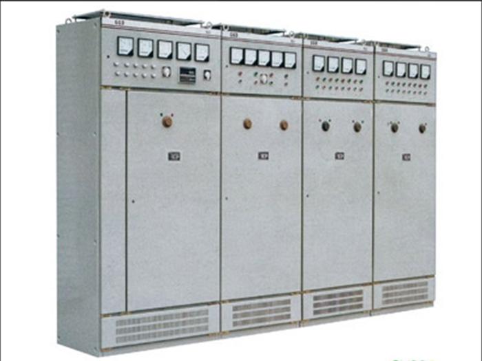 国家电网设备标准化定制需要注意四点